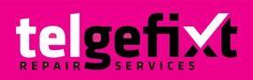 Logo-Telgefixt