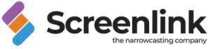 Screenlink