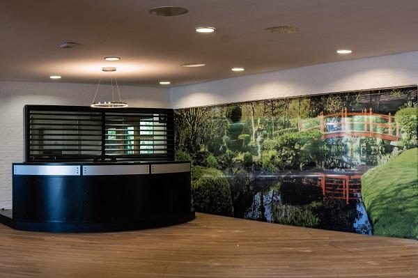 kantoorruimte Roermond