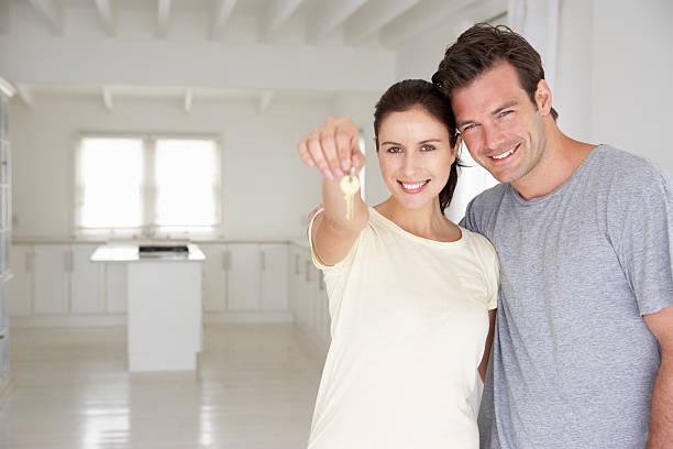 huis kopen sint-oedenrode makelaar