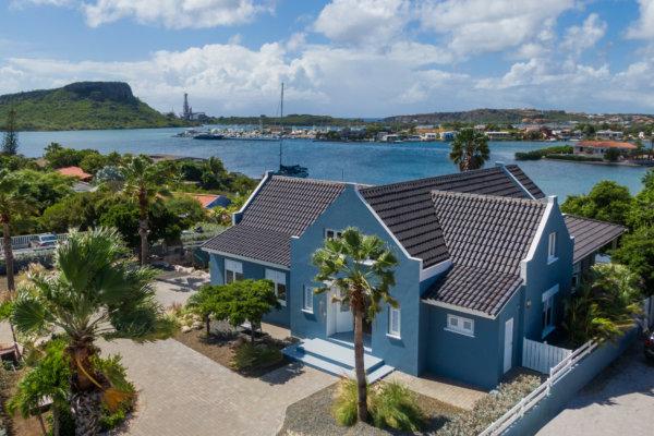 makelaar Bonaire